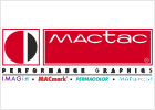 MACTAC Performance Graphics